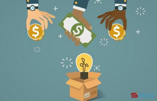 Ba hình thức gọi vốn đầu tư hiệu quả của các nhà khởi nghiệp