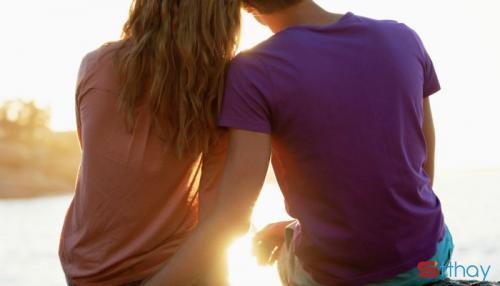 Status tình yêu Thời thanh xuân, đã từng có một cái tên, khiến tôi nhắc đi nhắc lại trong đầu không biết bao lần
