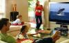 Phương thức nói chuyện giúp không khí gia đình luôn vui vẻ và hạnh phúc