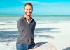 15 thông điệp cuộc sống mà Nick Vujicic muốn lan tỏa đến toàn nhân loại