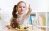 """Cách giúp trẻ luôn """"chén sạch"""" bát cơm của mình trong mỗi bữa ăn"""