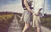 Những vấn đề cần tránh trong cuộc sống hôn nhân vợ chồng