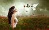 15 biểu hiện của người phụ nữ yêu mù quáng dễ nhận thấy nhất