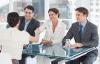 Cách giúp bạn chinh phục sếp trong buổi phỏng vấn trực diện