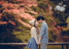 7 nguyên tắc tình yêu khiến chàng cảm thấy thoải mái khi cạnh bạn