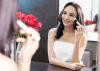 11 nguyên tắc giúp phụ nữ yêu thương bản thân mình nhiều hơn