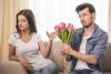 Giải nghĩa giúp đàn ông hiểu rõ ý nghĩa sâu xa 7 câu phụ nữ hay phàn nàn nhất