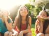 Status tình bạn sau khi tốt nghiệp cấp 3 kỉ niệm thời học sinh và tình bạn thân