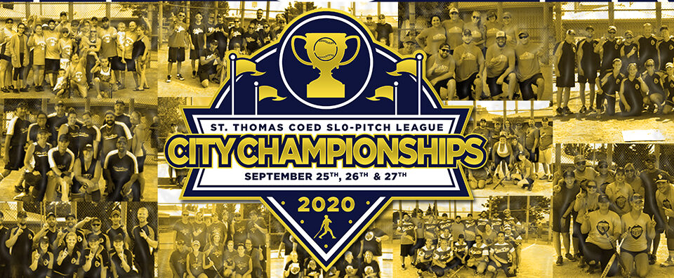 2020 City Championships