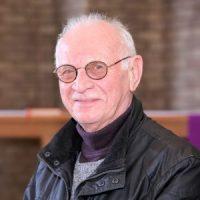 Roger Elmer