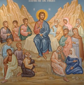sermon-on-the-mount-icon