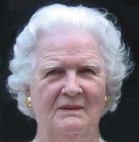 Martha Janssen Garrison