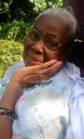 Mildred Veronica Williams