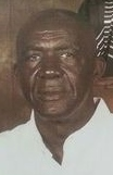 Winston Leroy Gilbert