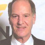 Frank Schneiger