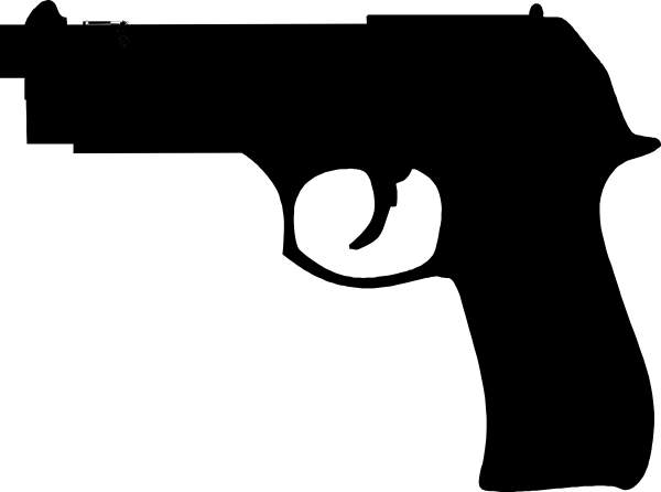 St. Thomas Source » Man Killed in Smith Bay Shooting
