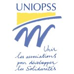 LOGO UNIOPSS - la transition avec STU-DIO