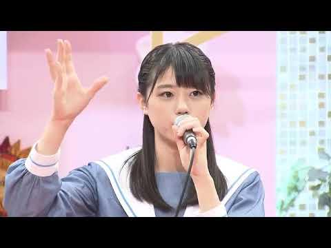 【動画】RCCラジオ『STU48のちりめんパーティー』 ココイチ×STU48のキャンペーン 第1弾・第2弾