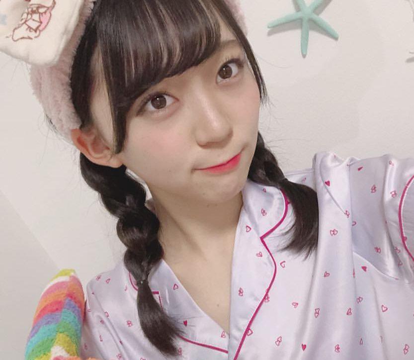 STU48 Charming Trip メンバーインスタまとめ 2018年11月14日分