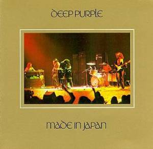 Deep_Purple_Made_in_Japan