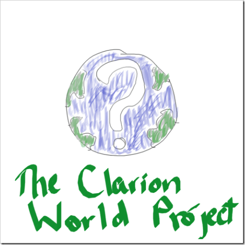 clarionworldproject