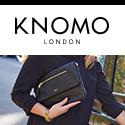 Knomo London 125x125