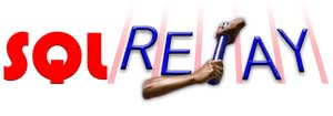 relay-2013R2-logo