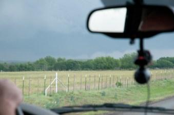 Millsap Texas_2