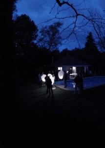 Lantern 06