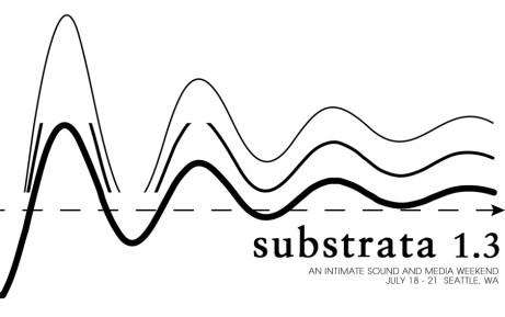 Substrata 1.3