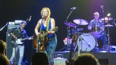 Kathleen Edwards - 3