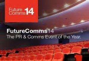 FutureComms14