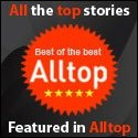 Alltop World's Top PR blogs