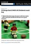 Legogate: A sorry tale of Scottish independence 3
