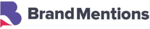 BrandMentions logo