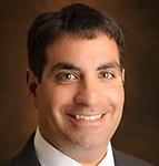 RJ Ferraro, III, Stuart, Florida Criminal Defense Attorney