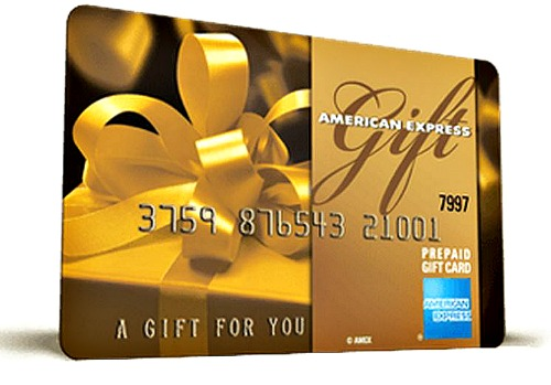 How to Get the Most Value Out of Amex Reward Points