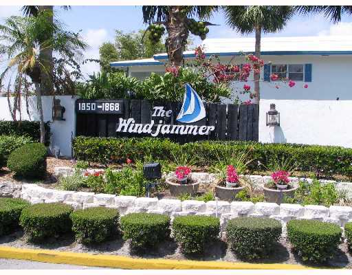 windjammer waterfront condos stuart fl stuart florida real estate