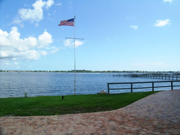 Pierpoint Condos for Sale in Stuart FL