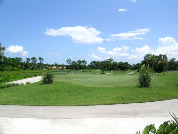 the Florida Club July 2017 Market Report