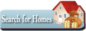 Search for Homes for Sale in Oak Ridge in Palm City, FL