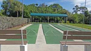 Kingswood Condo in Stuart FL