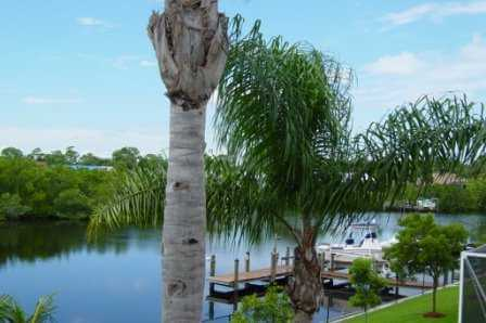 Hidden River in Palm City FL April 2019 Market Report