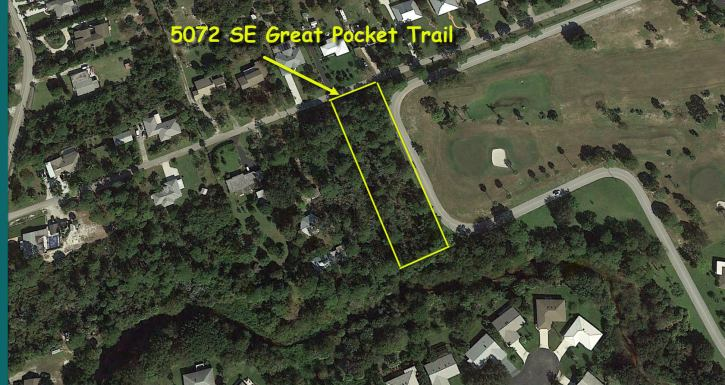 Rocky Point Vacant Land for Sale