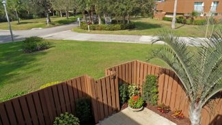 River Pines Court 9 Townhouse Stuart FL