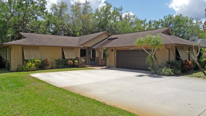 Stuart FL Home for Sale