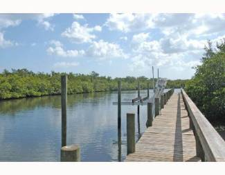 Bahia Sound in Hobe Sound