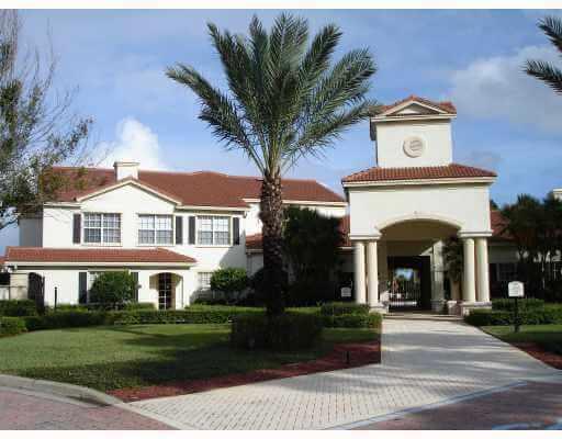 Estates at Stuart Condos