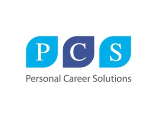 Personal Career Solutions
