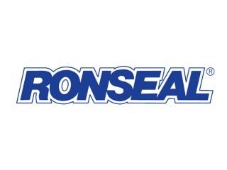 Ronseal Limited